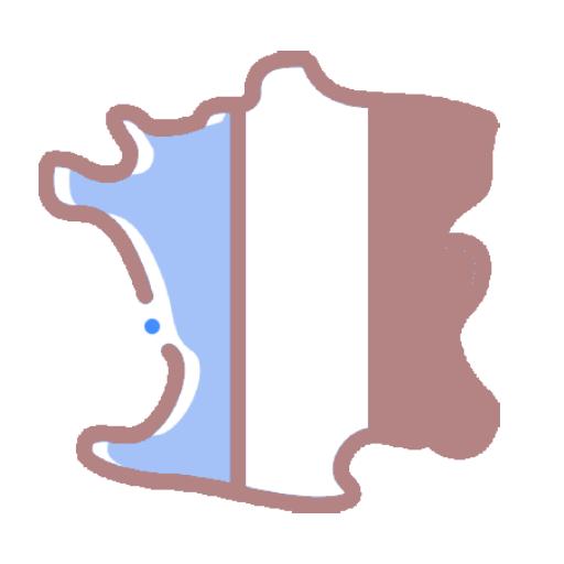 Le Cristal de Sel
